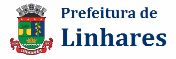 Prefeitura Municipal de Linhares