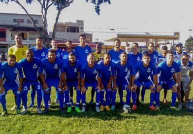 Com goleada, Golfinho de Povoação avança às semifinais do campeonato Interligas do ES