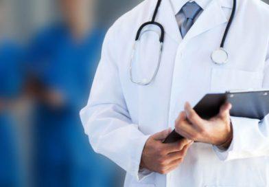 Saúde divulga resultado do Processo Seletivo Simplificado para a contratação de médicos
